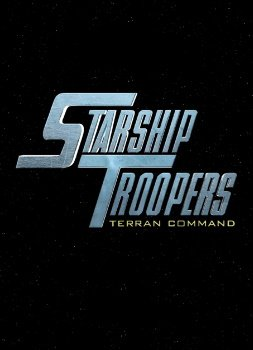 Starship Troopers: Terran Command (2020)